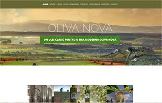 olivanova